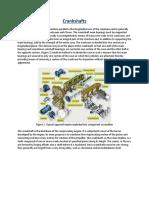 Crankshaft-Info.pdf