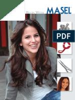 999-250-Masel-Catalog.pdf