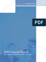 AMTA 2004 Annual Report PDF