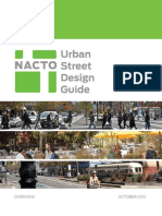 nactourbanstreetdesignguide.pdf