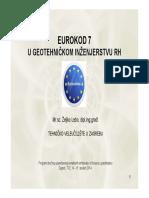 EC 7.pdf