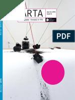 arta-1.pdf