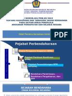 PMK_162_2013_Bahan Diklat PBI.pptx