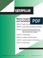 CAT Marine Engine Install Guide.pdf