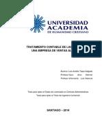 TINGECO 143.pdf