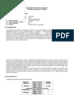 Programacion Anual de Hge - 5