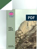 Formas_y_Paisajes_Graniticos (1).pdf