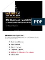 IMS Business Report 2017 VFinal2