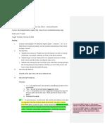 educ 540 domain 3 analysis lesson plan 2
