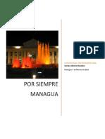 PSM 2 (1)
