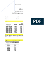 Caso#1 Superfast Market Estadística Para La Administración