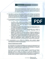 DRE+PIURA 04