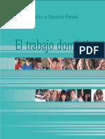 A0400097.pdf