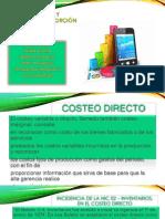 COSTEO DIRECTO Y COSTEO ABSORCIÓN.pptx