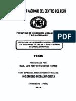 flotacion zn.pdf