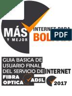 Guia Basica de Usuario de Internet Fo & Adsl Final 02