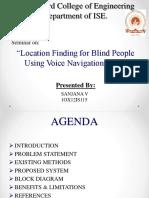 seminar-160707132046