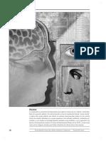 tecnica de cambate en visualización.pdf