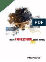 258963009-Manual-de-diseno-drywall-RONDO-pdf.pdf
