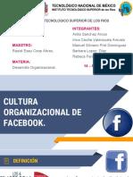 Facebook CO