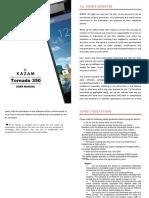 TORNADO-350-en_GB.pdf