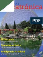 Revista Somos Mecatronica Septiembre 2009.pdf