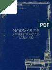 liv23907.pdf