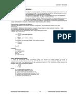 331879395 2 Cimentaciones Platea de Cimentacion PDF