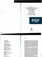 313356542-A-Comprehensive-Grammar-of-the-English-Language-pdf.pdf
