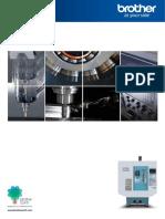 TCS2DN-S.pdf