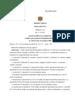 LPC233.doc
