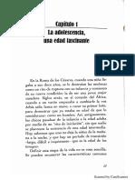 ¿Qué quiero ser - Capítulo I.pdf