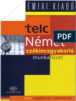 Telc-Nemet-Szokincsgyakorlo.pdf