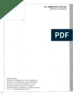 El ambiente social - Henry Granada.pdf