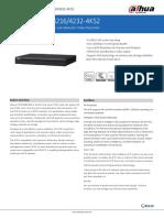 NVR4216-4KS2.pdf