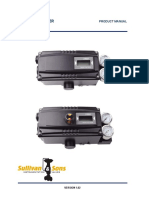 Ss3300 Manual