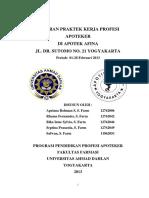 Laporan PKPA Apotek Afina 1-28 Feb 2013.docx