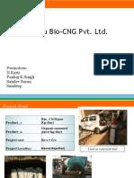 Kamdhenu_Bio-CNG_v1.pptx