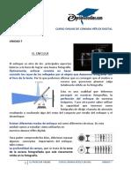 7. El enfoque.pdf