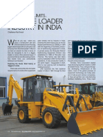 List of competitors in Backhoe loader.pdf