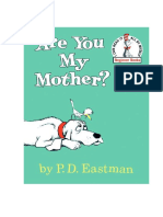 Philip D. Eastman-Are you my mother_  -Random House Books for Young Readers (1960).pdf