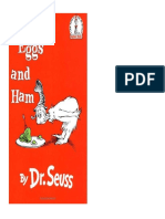 Dr. Seuss-Green Eggs and Ham-Random House Books for Young Readers (1960).pdf