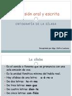 873e72_1.ortografadelaslaba.pptx