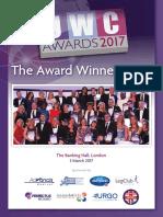 Winners Supplement