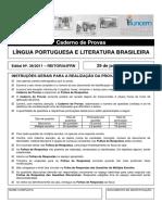 P24 - Lingua Portuguesa.pdf
