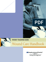 Wound PatientCareGuide.original