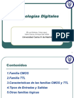 Tema11.Tecnologias_Digitales.pdf