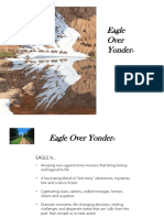 eoy creative peek pdf weeb 3