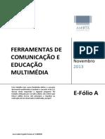 Anapereira 1300930 Fcem2 Efa2013