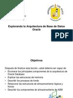 Less01 Architecture
